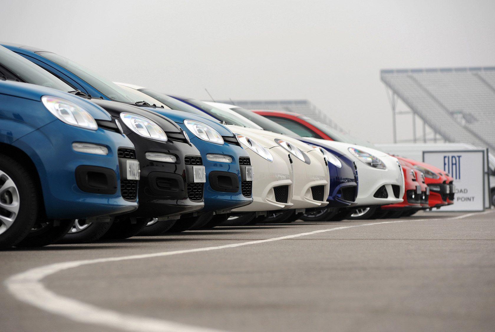 cars line | Best Cars Modified Dur A Flex